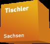 Tischler Sachsen